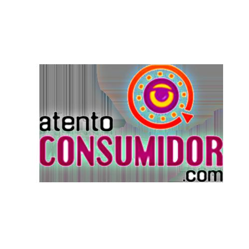 Logotipo AtentoConsumidor